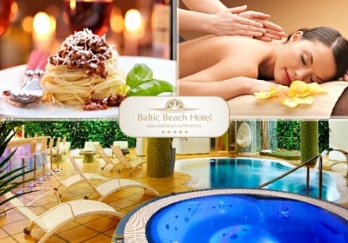 "Картинки по запросу ""Baltic Beach Hotel & SPA"""